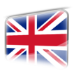 tarlov_cyst_disease_tarlovcyst.co.uk_flag